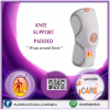 knee support padded
